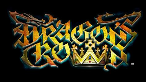 crown wallpapers hd pixelstalknet