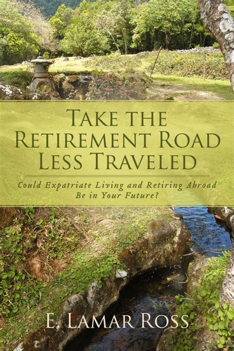 taking the road less traveled books bol take the retirement road less traveled ebook