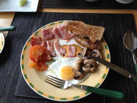farm bed and breakfast breakfast picture of brett farm bed and breakfast lavenham tripadvisor