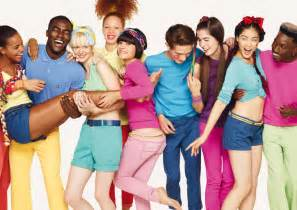 united colors of benetton benetton summer 2011 ad caign art8amby s