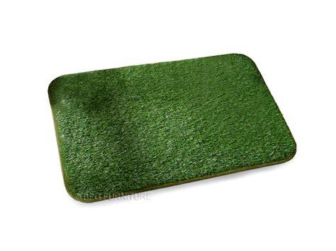 Grass Doormat by Synthetic Grass Door Mat Outdoor Furniture Bfg Furniture