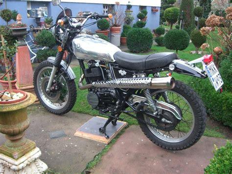 Yamaha Motorrad Zeulenroda by Vorher Nachher Seite 2 Caferacer Forum De