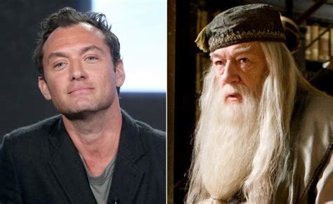 actor who plays gandalf and dumbledore dumbledore first actor www pixshark images
