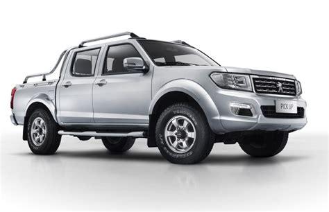 Nissan Navara 2020 Uk by New Trucks 2018 2019 And 2020 Professional