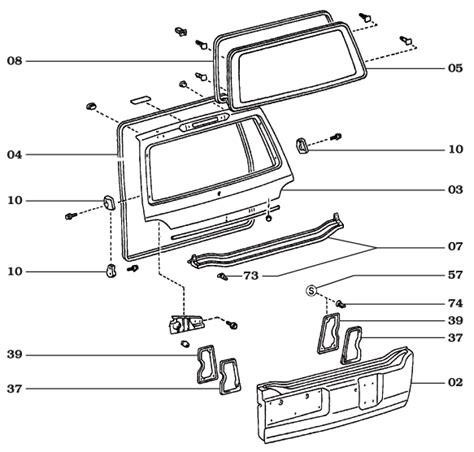 motor repair manual 2000 toyota avalon head up display 1993 toyota land cruiser belt diagram imageresizertool com