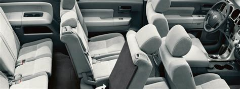 cars with three rows of seats highlander archives baierl toyota