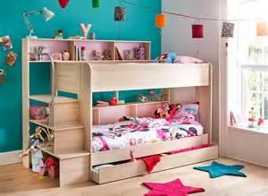 Q Home Decor Dubai lydia bunk bed dreams