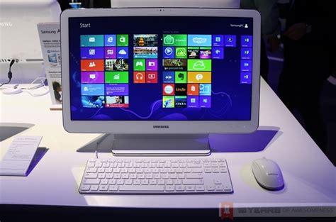 Harga Samsung S3 Yang Besar harga komputer pc samsung ativ one 5 komputer update