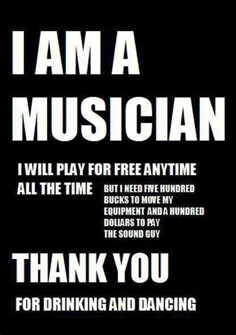Musician Memes - 40 most funniest musicians pictures and images