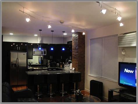 Apartment For Rent Astoria Precious Of Astoria Only 10 Min To Vrbo