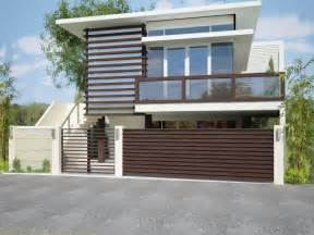 Home Gate Design Philippines Philipphines Modern Gate Design Studio Design