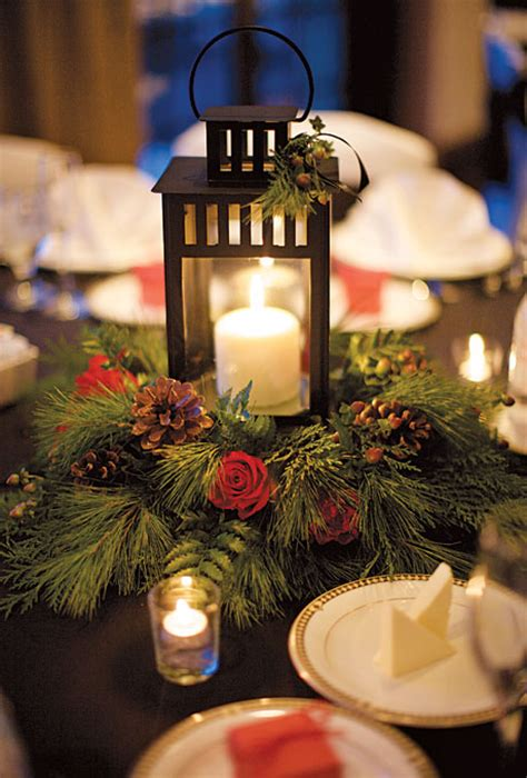 live xmas centerpieces 23 centerpiece ideas that will raise everybody s eyebrows live diy ideas