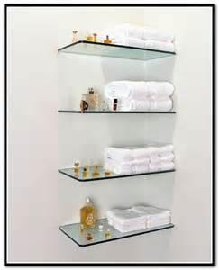 Kitchen Storage Furniture Ikea Floating Shelves Brackets Uk Home Design Ideas