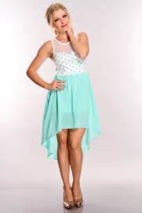 party dresses for teen girls prom stores