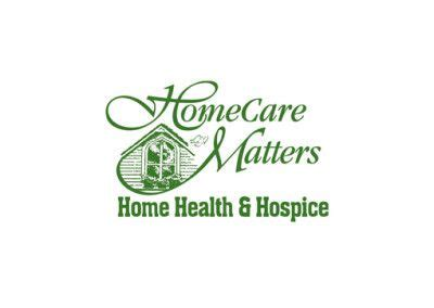 58 best images about homecare matters home health