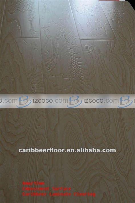 laminate flooring waterproof laminate flooring reviews