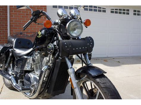 1986 honda shadow vt700 buy 1986 honda shadow vt700 on 2040 motos