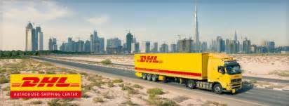 Dhl Express Tx Dhl International Shipping Mckinney Tx Pack Parcel