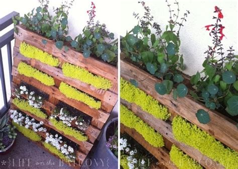 lada fai da te carta giardino verticale fai da te quale giardino come