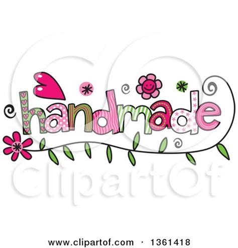 handmade word www pixshark images galleries with a