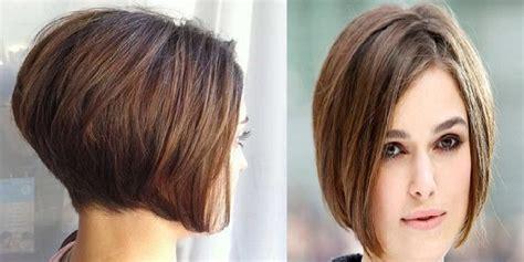 model rambut bob nungging 24 model rambut bob nungging wanita paling populer