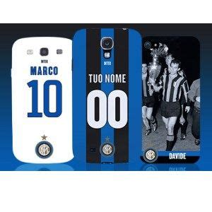 Samsung S5 Inter Milan Gold Custom 17 best images about accessori personalizzati on