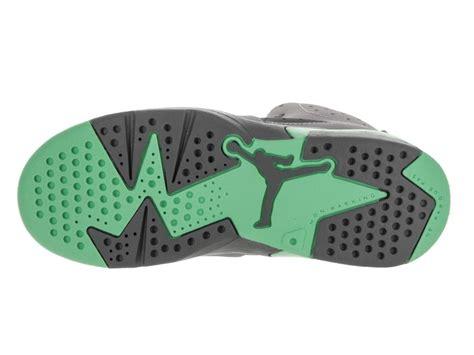 retro 6 basketball shoes nike 6 retro gp jordans