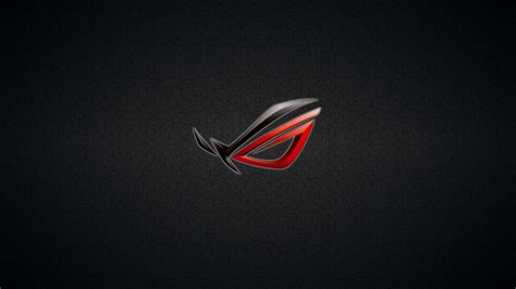 wallpaper desktop asus rog asus rog desktop wallpaper wallpapersafari