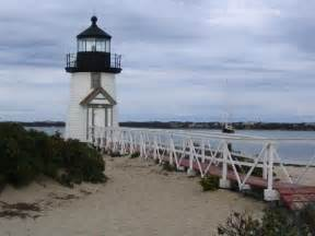 How Do You Get Free Wifi At Home by Nantucket Pictures Traveler Photos Of Nantucket Ma
