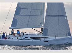 J Boats J 112e