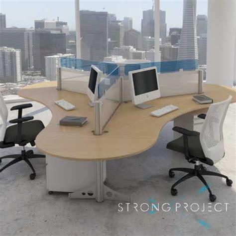 office cubicle design modern office cubicle design search stonecrop petaluma office office