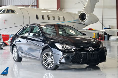 toyota go car luxury car rental suv rental mercedes rental porsche