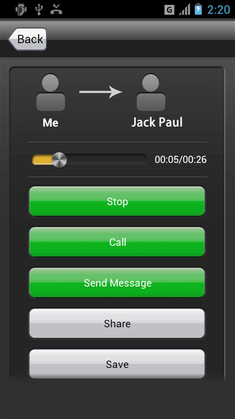 best automatic call recorder top 13 best automatic call recorder apps for android