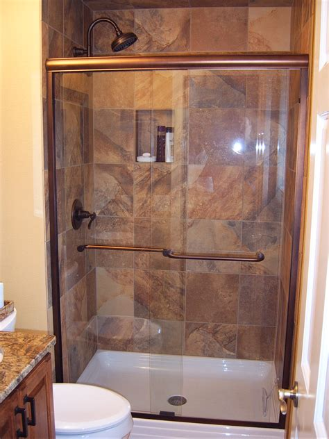 ideas for remodeling a small bathroom bathroom small bathroom decorating ideas on tight budget