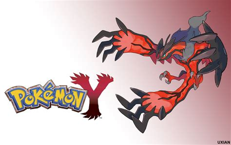 cool yveltal wallpaper pokemon y wallpaper yveltal by uxianxiii on deviantart