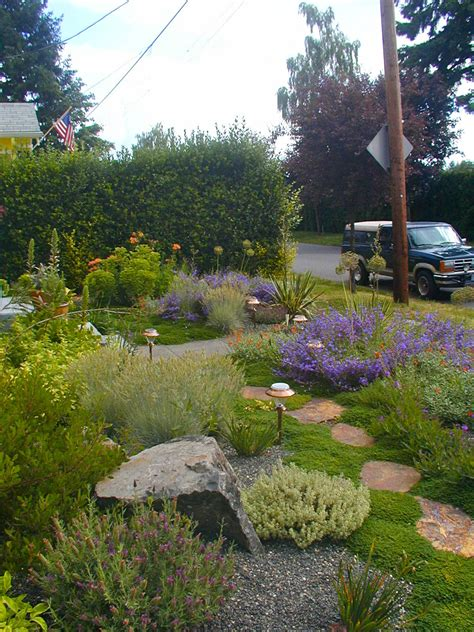 Gadens Wa Drought Tolerant Gardens Rock Hues In This Drought