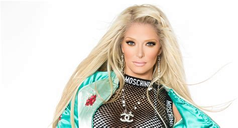 The Best Home Design App For Ipad Erika Jayne To Headline Glaad Media Awards After Party