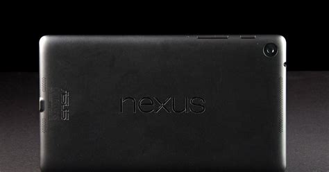 start with nexus how great cpa s protect their clients from devastating state tax audits books 20 best nexus 7 cases and covers updated for 2014