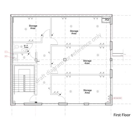 electrical floor plan pdf electrical floor plan pdf electrical plans for homes house plans amp home designs new house