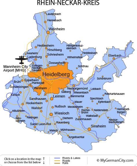 map of southern germany with cities and towns map of south germany with cities and towns reikibergen