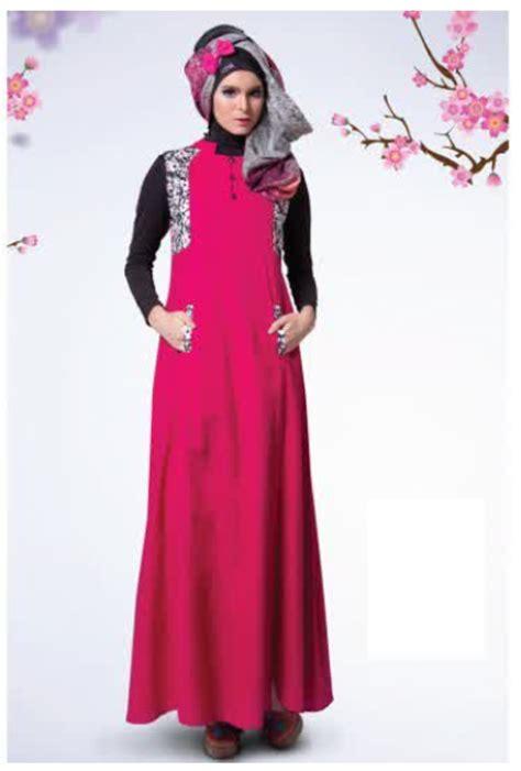 Baju Muslim Zoya Zoya Fashion Industry Zoya Kerudung