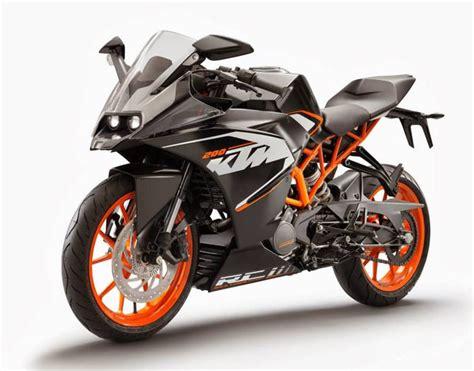 Ktm 200cc Price Bajaj Pulsar Rs 200 Vs Ktm Rc200 Vs Honda Cbr250r Vs