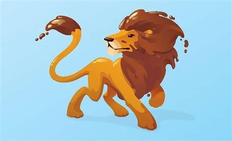 illustrator pattern exles cool adobe illustrator tutorials top 100 exles