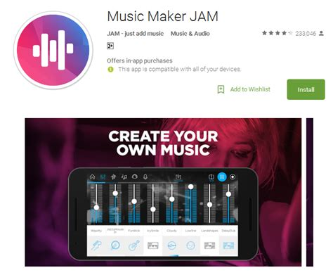 online house music maker app making online mibhouse com