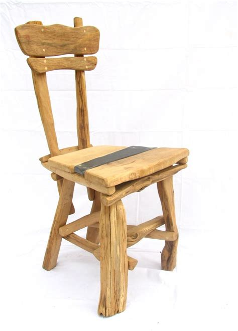 Rustic Dining Room Chair Cushions 500 Best Twig Furniture And Craft Images On