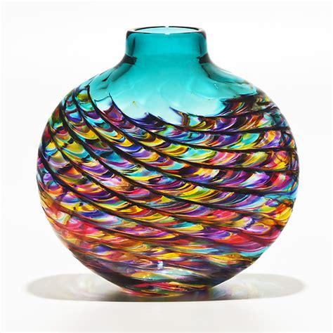 art design vase vases design ideas flat vase express your creativity tall