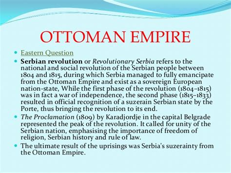 Ottoman Empire Economy Ottoman Empire Economy Ottomanempire Info Ottoman Empire Rebel Economy Progress Post 2 The