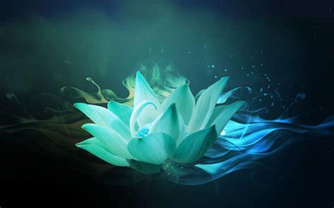 blue zen wallpaper 32 zen wallpapers to give your desktop a new lease of life