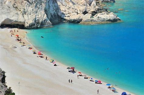 best beaches greece 19 best beaches in greece the 2018 guide