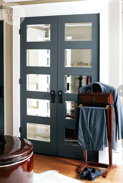 11 ways to get more natural light into dark rooms hometalk